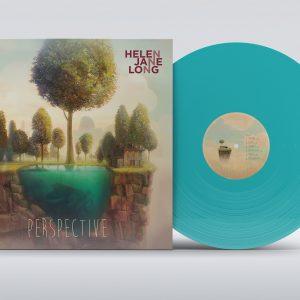 Perspective 12 inch Vinyl