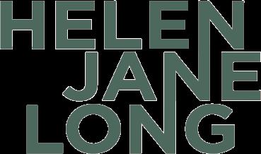 Helen Jane Long